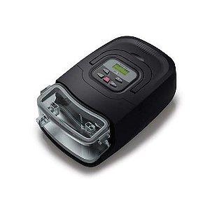 Kit CPAP RESmart BMC com Umidificador