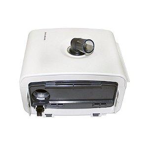Umidificador A-Series para BiPAP A30 Philips Respironics