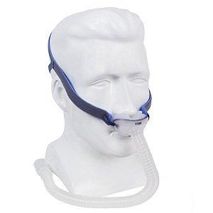 Máscara Nasal AirFit P10
