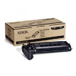 Original 006R01160 Toner Xerox Preto 30.000Páginas