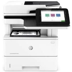 E52645DN 1PS54A Multifuncional Laser Mono HP  Impressora Copiadora  Scanner Duplex