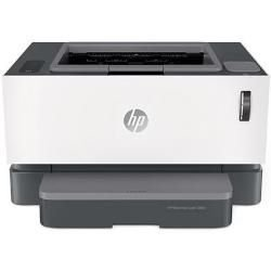 1000N Impressora Tanque de Toner Mono HP 5HG74A