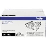 DR-411CL Original Cilindro Brother Conjunto 4Cores DR411CL 30.000Páginas