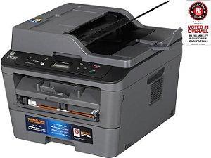 DCP-L2540DW Multifuncional laser Mono Brother DCPL2540DW