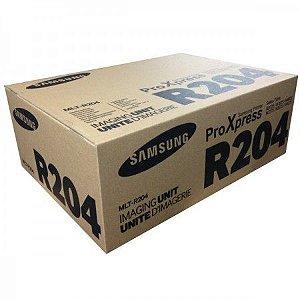 MLT-R204  Cilindro Original Samsung R204 Preto - 30.000Páginas