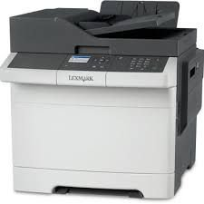 CX310DN - Multifuncional Laser Color Lexmark Duplex Automático, Rede, Imprime, Copia e Scannea Produtos Relacionados 80C8SK0 808SK 80C8SY0 808SY 80C8SC0 808SC 80C8SM0 808SM 700Z5
