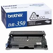 DR-350 - Cilindro Original Brother Rendimento 12.000Paginas