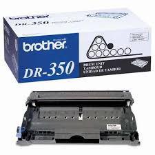 DR-350 - Cilindro Original Brother Rendimento 12.000Paginas