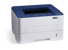 3020BI Impressora Laser Mono Xerox Phaser 21ppm, Conectividade Wi-Fi incluída