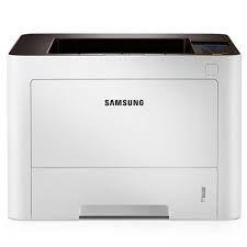 SL-M4025ND - Impressora Laser Monocromática - Samsung - Imprime 42ppm, Duplex automatico, Rede.