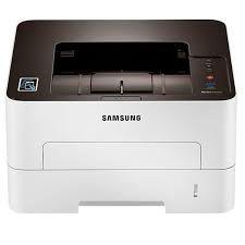 SL-M2835DW - Impressora Laser Monocromatica Samsung SL-M2835DW 28ppm Duplex altomatico e Rede