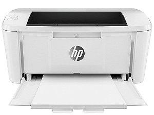 M15W - Impressora HP LaserJet Laser W2G51A, 18ppm, Wifi e Usb