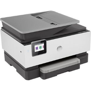 PRO 9010 Multifuncional Jato de Tinta Colorida HP