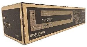 TK-6307 - Toner Original KYOCERA TK6307 Preto - 35.000Páginas
