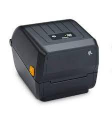 ZD220 - Impressora de Etiqueta Termica ZEBRA ZD22042-T0AG00EZ