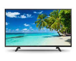 TC-32FS500B - Televisor Led 32'' Smart TV LED HD 32 Media Player com Função Mirroring 2 HDMI 2 USB