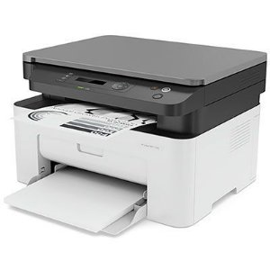 135A Multifuncional HP Laser Monocromatica - 110/127v