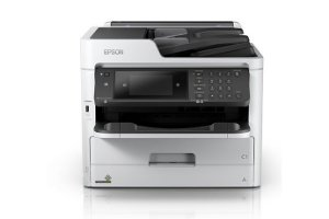 WF-C5790 Multifuncional Epson WorkForce Pro C5790