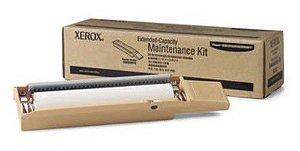 Original 109R00783 Kit Manutenção Xerox Autonomia 30.000Págainas