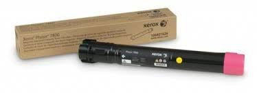 Original 106R01571 Toner Xerox Magenta 17.200Páginas