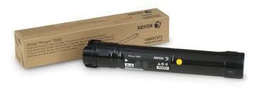 Original 106R01573 Toner Xerox Preto 24.000Páginas