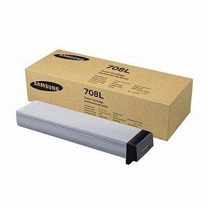 Original D708L MLT-D708L Toner Samsung 35.000Páginas