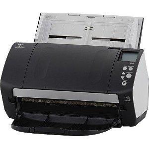 FI-7180  Scanner Fujitsu FI7180