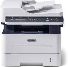 B205NI Multifuncional Laser Monocromática Xerox Imprime, copia, scannea, Wifi, Rede