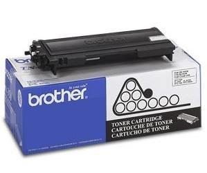 Original TN410 Toner Brother TN-410 Preto 1.000Páginas