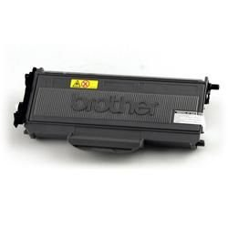 Original TN360 Toner Brother Preto TN-360 - Autonomia 2.600Páginas