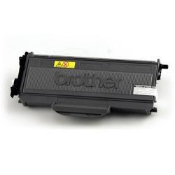 Original TN360 Toner Brother Preto TN-360 - Autonomia 2.600Páginas