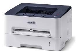 B210DNI Impressora Laser Mono Xerox Phaser 30ppm Conectividade Wi-Fi incluída