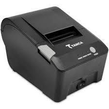 TP-509 Impressora Termica Nao Fiscal Tanca TP509