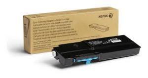 Original 106R03534 Toner Xerox Azul - Autonomia 8.000Páginas