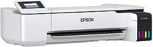 T3170X - SCT3170X Impressora plotter 24Pol. Epson SureColor