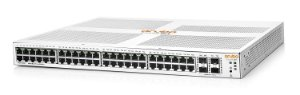 JL685A Switch 48 Portas Gerenciável 1930-48G 1000MBPS