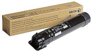 Original 106R03396 Toner Xerox Preto 30.000Páginas
