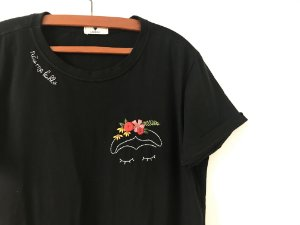 Camiseta - Não me Kahlo