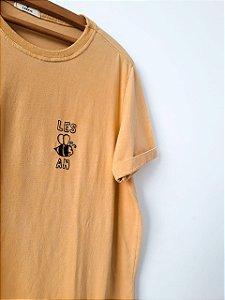 Camiseta - Bee