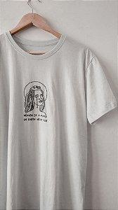 Camiseta - HEAVEN