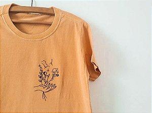 Camiseta - Destiny