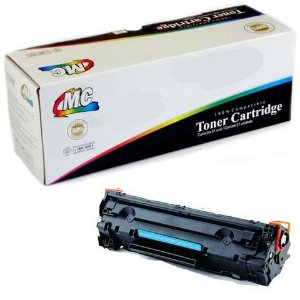 Toner HP CB435/436/285