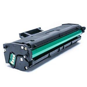 Toner COMPATIVEL Samsung MLT-D101S