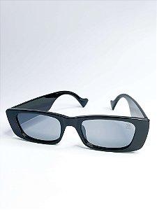 Óculos de sol Perla Prado ref: Soho Cor: Preto
