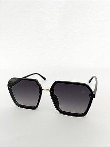 Óculos de sol Perla Prado ref: Madagascar Black