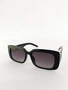 Óculos de sol Perla Prado ref: LV