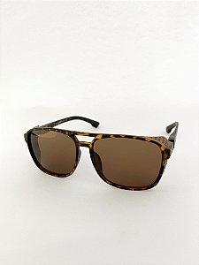 Óculos de sol Perla Prado ref: Saara Tiger