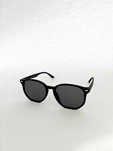 Óculos de sol Perla Prado ref: Egito Black