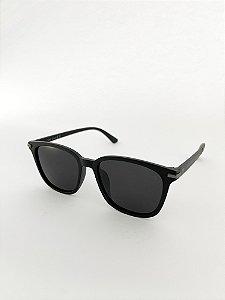 Óculos de Sol Masculino Perla Prado - ref: Cristhian