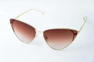 Óculos de Sol Perla Prado - ref:  Valentine